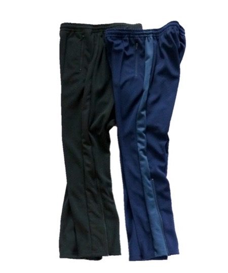 【再入荷】SUNNY SPORTS / TRACK PANTS.