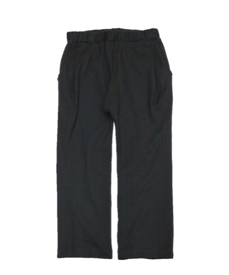 MADE IN STANDARD/3D PANTS.